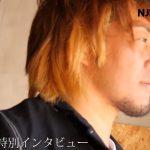 【棚橋弘至】インタビューで語ったベルトのこと、飯伏のこと【新日本プロレス】