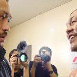 【新日本プロレス】1・4東京ドームでの鈴木みのるの相手は?【展開予想】