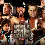 【新日本プロレス】ワールドタッグリーグ開幕直前で本気の優勝予想