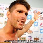 【新日本プロレス】ザック・セイバーJr.さんの魅力を語らせてくれ【ニュージャパンカップ2018】