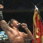 【G1 CLIMAX 28 優勝】プロレスよ、これが棚橋弘至だ。
