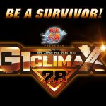 【G1 CLIMAX 28】公式戦ベストバウトランキング【総括その①】