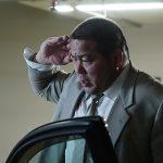 【映画レビュー】中西学が悪徳刑事役でドン!『アウト&アウト』の感想