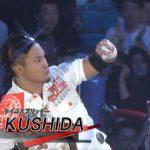 【KUSHIDA退団について】そして人生の旅はつづく【新日本プロレス】