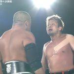 【3.20静岡大会】見せてもらおうか、覚醒したYOSHI-HASHIの本気とやらを【ニュージャパンカップ2019】