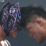 【5.15青森】SHOは負けない、スーパージュニアは永遠に最高【BEST OF THE SUPER Jr.26】