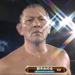 【NJC優勝予想】春のトーナメント、どう考えても優勝するのはこの男じゃん【NEW JAPAN CUP 2020】