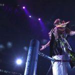 【東京ドーム2DAYSその⑤】イッテンゴでもエースは輝く【WRESTLE KINGDOM 14】