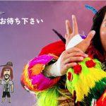 【内藤×ヒロム トークショー感想】日本よ、これが放送事故だ【NJPW Together】