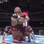 【9.20大阪】内藤と棚橋、夢を追いかけ続ける2人の闘い【G1 CLIMAX 30】
