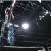 【10.18横浜】狂人1位決定戦 飯伏VSケンタ、つまり狂っているほうが勝つ!【G1 CLIMAX 31】
